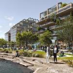 Otkriveni planovi za novi grad u američkoj pustinji vrijedan 400 milijardi dolara