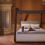 Krevet koji obećava savršen san