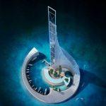 ZANZIBAR DOMINO – Drugi najviši neboder u Africi