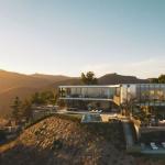 Spektakularna vila u kojoj je Beyonce snimila reklamu za Tiffany & Co