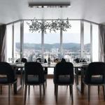Luksuzni penthouse vrijedan dva miliona KM