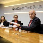 Dodatna podrška EBRD i EU malim preduzećima u Bosni i Hercegovini