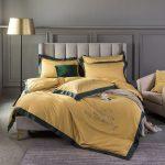 Sve o posteljini – od veličine i materijala, pa do održavanja