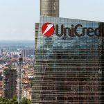 CFI časopis po drugi put imenuje UniCredit za najbolju banku sa društvenim uticajem u Evropi