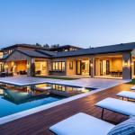Zavirite u novu vilu Willa Smitha koja je koštala vrtoglavih 11,3 miliona dolara
