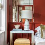 Šarene ideje za spavaću sobu