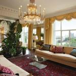 Čuveni londonski hotel Savoy sarađuje s Gucci i Christies – apartman za noć košta 20.000 dolara