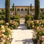 Na prodaju najskuplja kuća u Kaliforniji vrijedna 160 miliona dolara