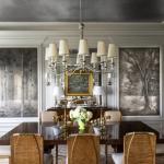 Art Deco – bezvremenski trend u opremanju